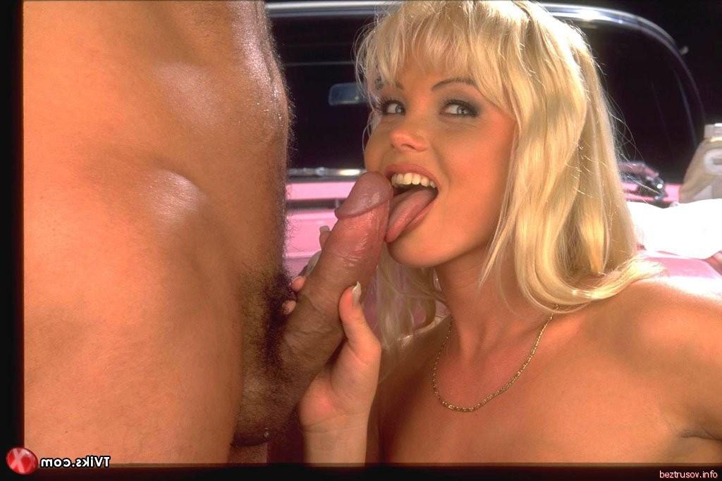 asian nudist camp – Porno