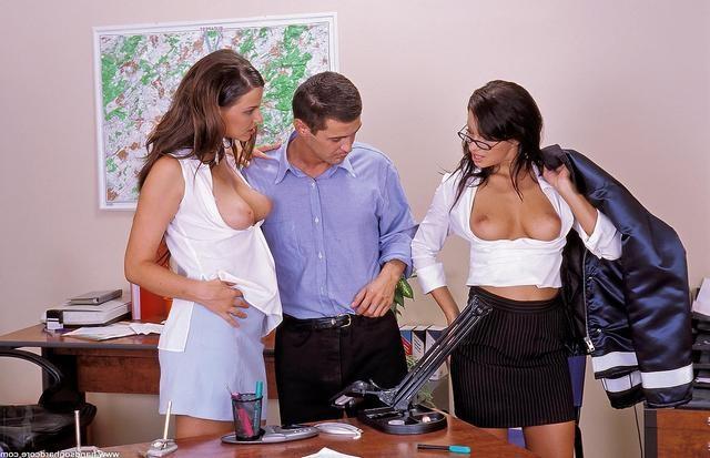 anal sex fuck porn nice alone – Anal