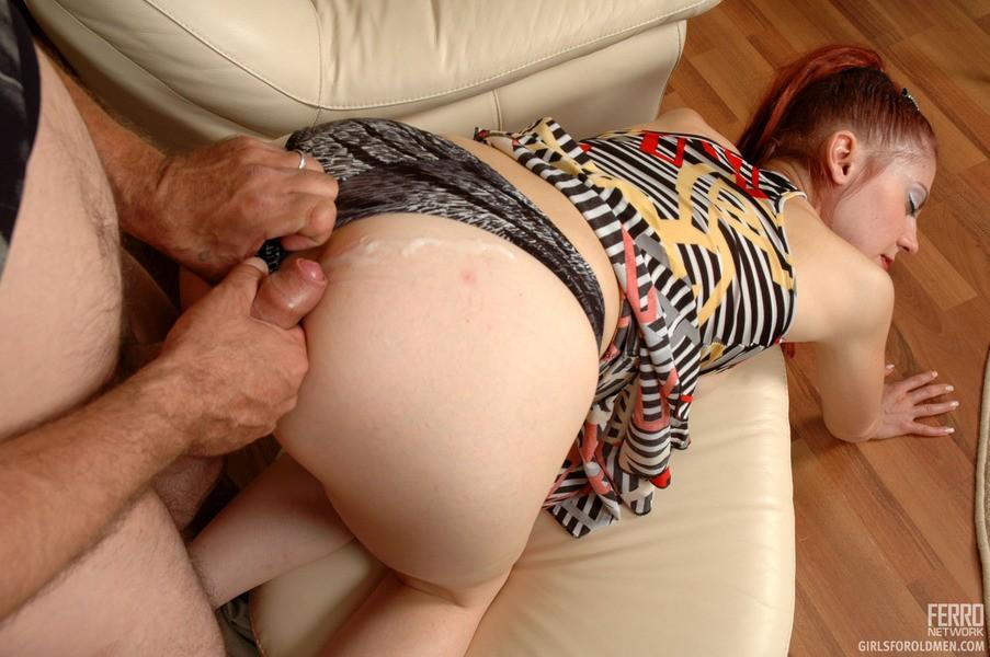 virgin girl porn sex – Strumpfhose