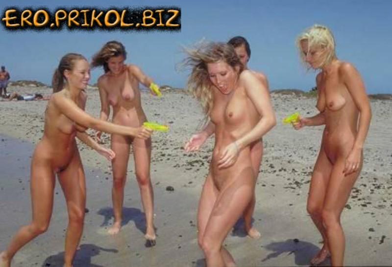 mature swedish lesbo threesome – Anal