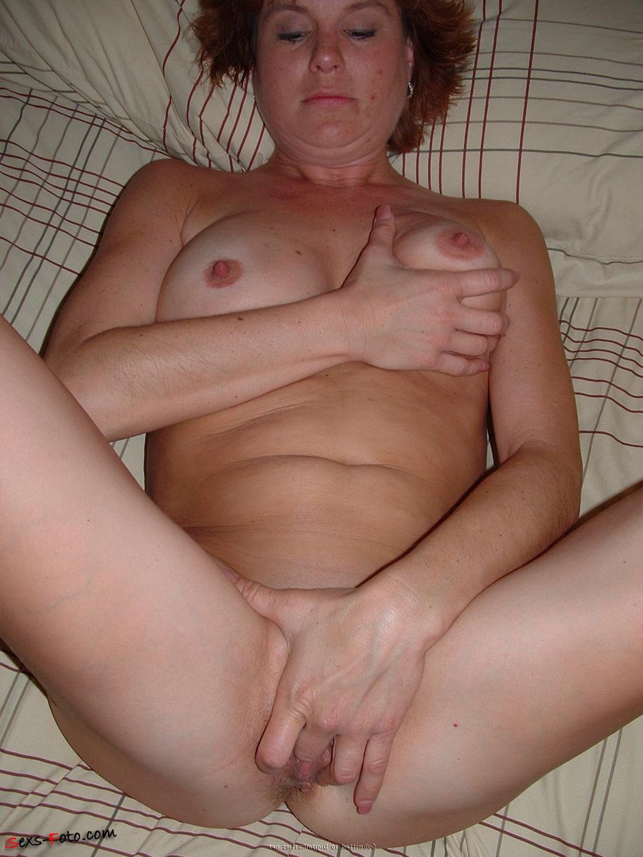 sexy indian whores – Strumpfhose