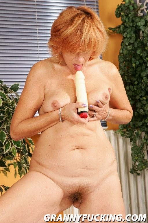 naked old picture – Porno