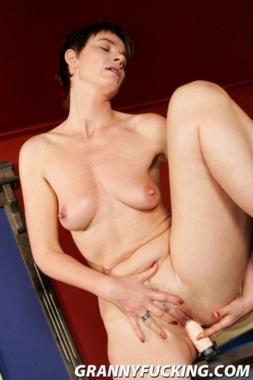 nude lesbian making love – Lesbian
