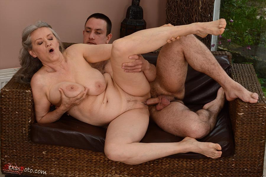mature flashers hardcore – BDSM