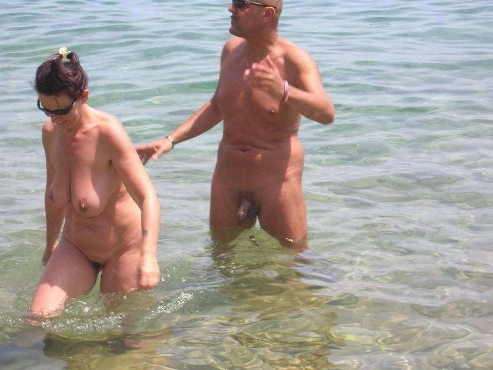 aged mom porn – Strumpfhose