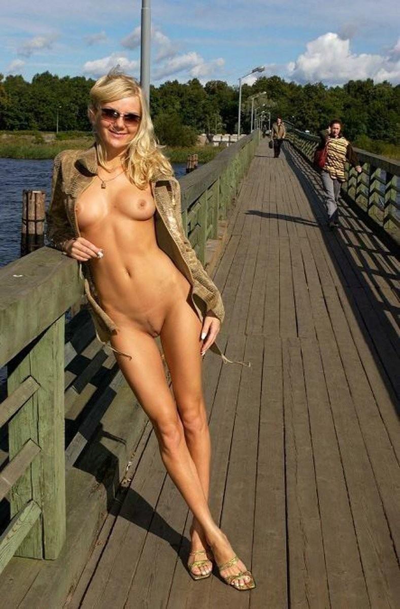 mandy michaels nude – Pornostar