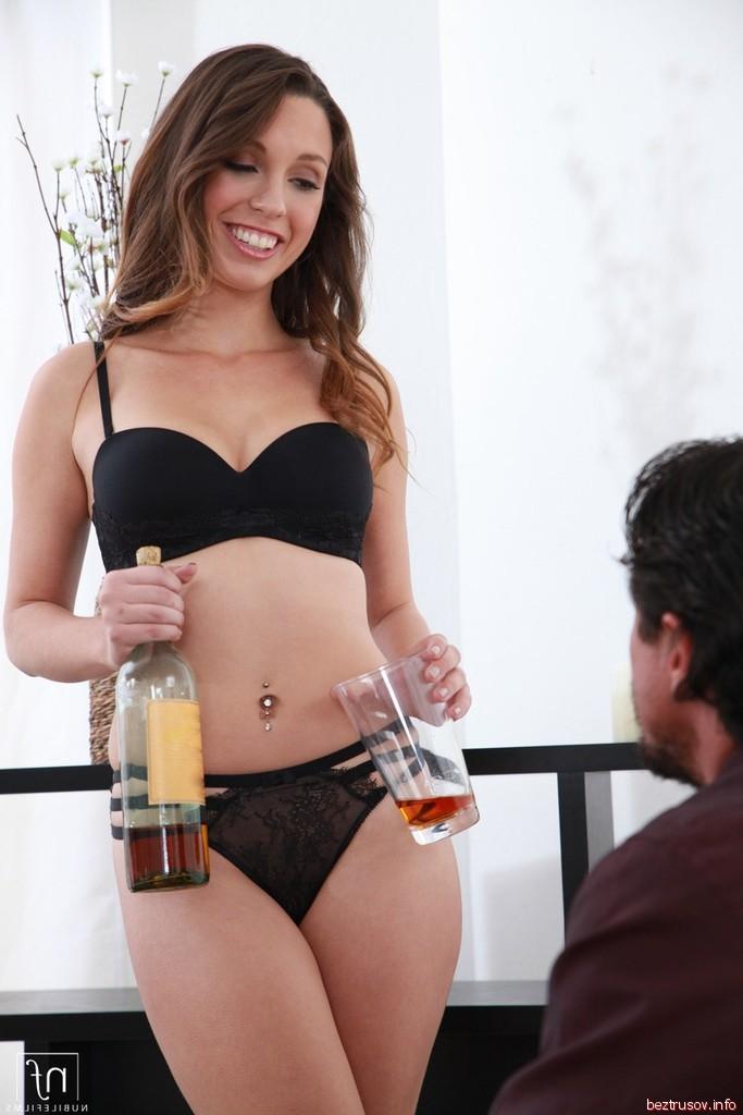 online no downloud virtual porn games – Erotisch