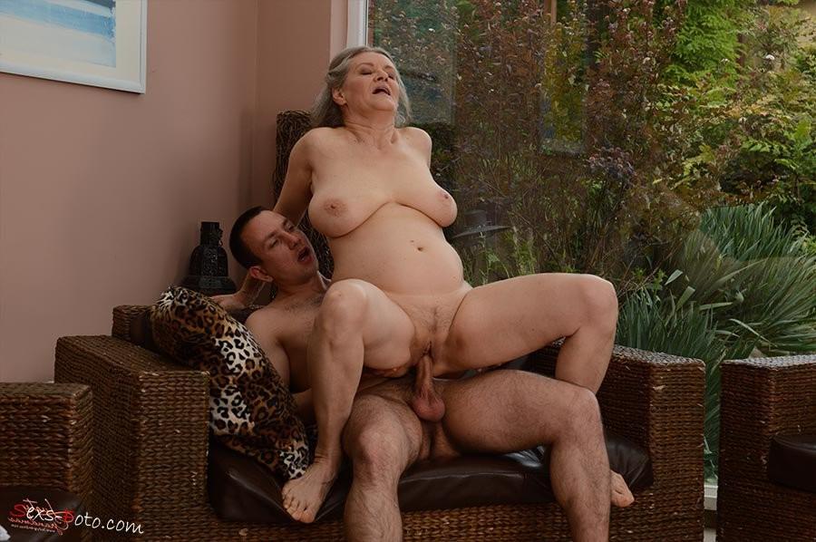 babe mature sex vids – Strumpfhose