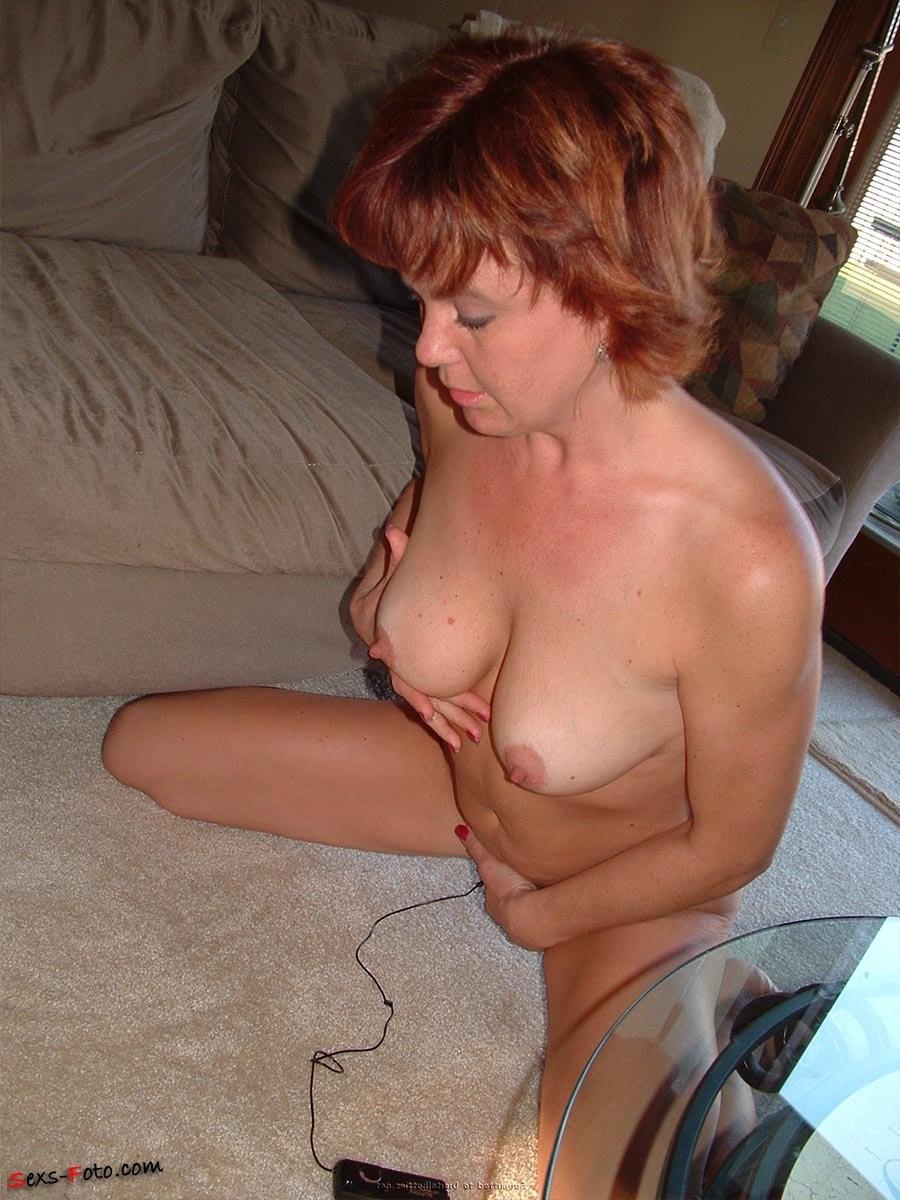 free porn live sex cams – Pornostar