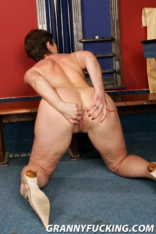 horny porn fun – Erotisch