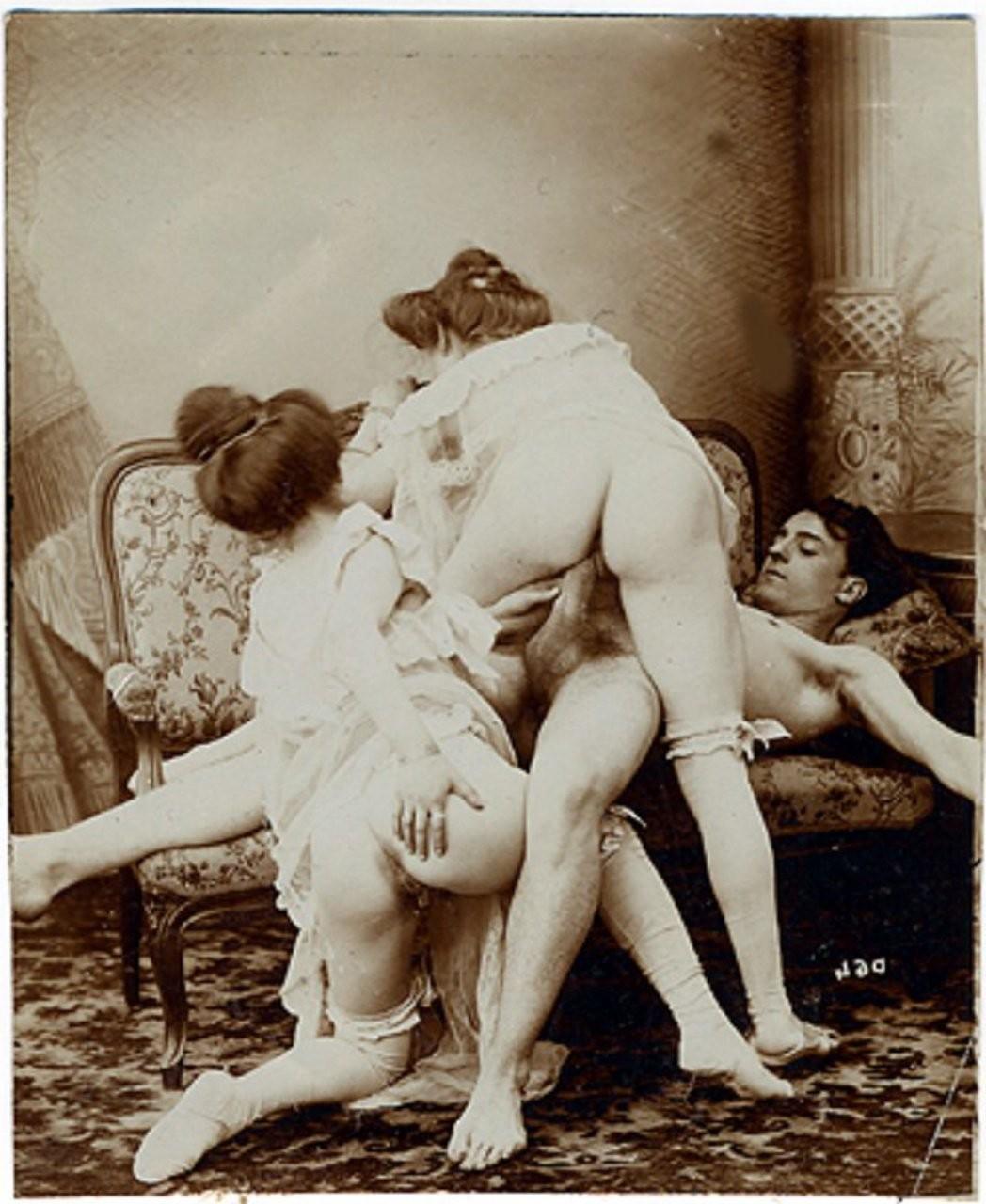 erbe kathryn nude pic – Amateur