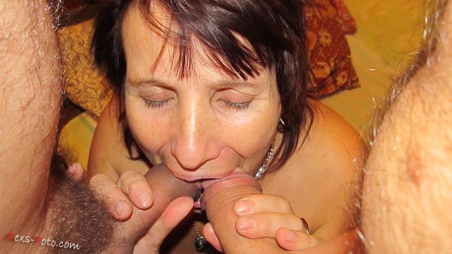 why do yorkies lick my face – Erotisch