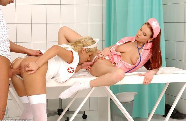 sexy sex clip – BDSM