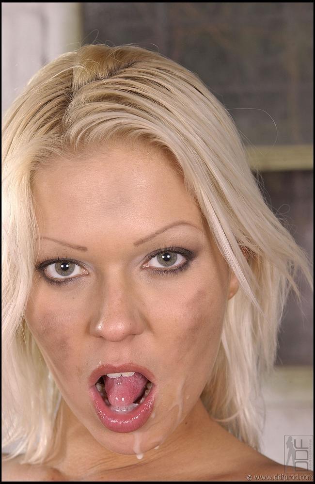 double penetration wife – Erotisch