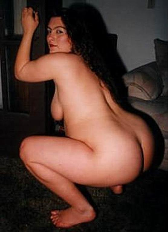 mature nude redhead women – Andere