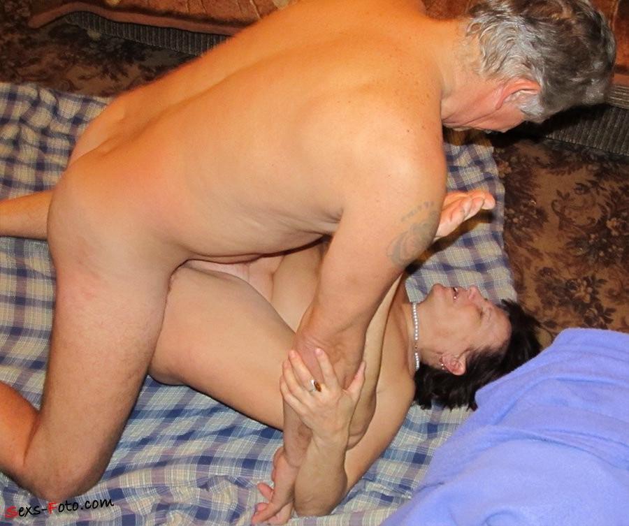 mature lady dancing – Erotisch