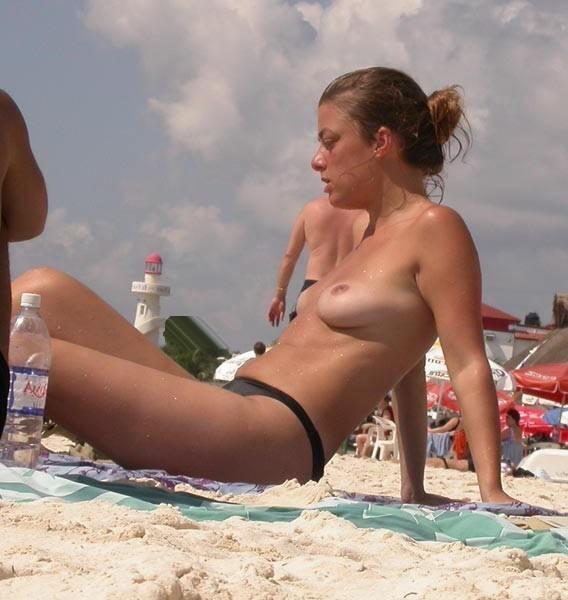 favela marlene naked – Pornostar