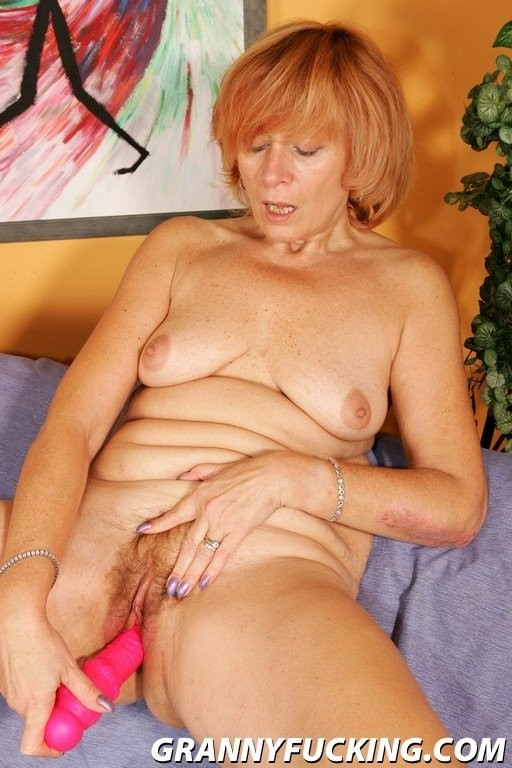 very pretty nude – BDSM