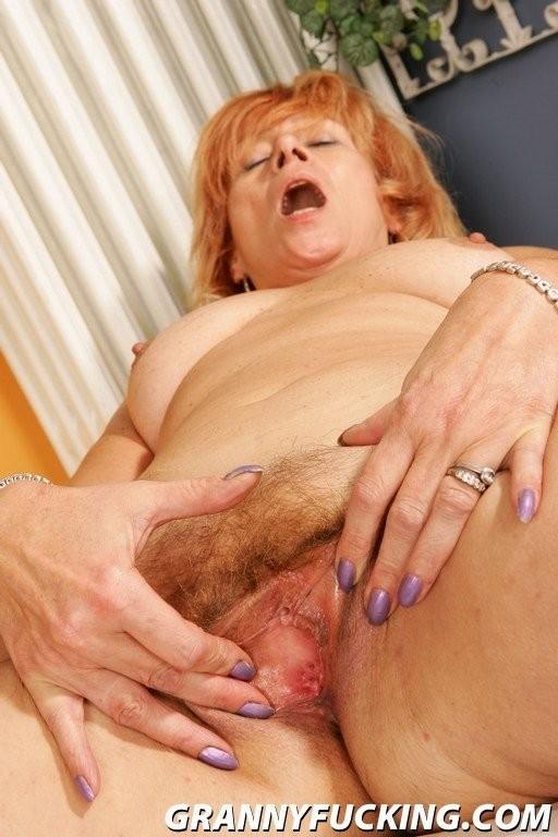 hairy pussy fucking orgams – Pornostar