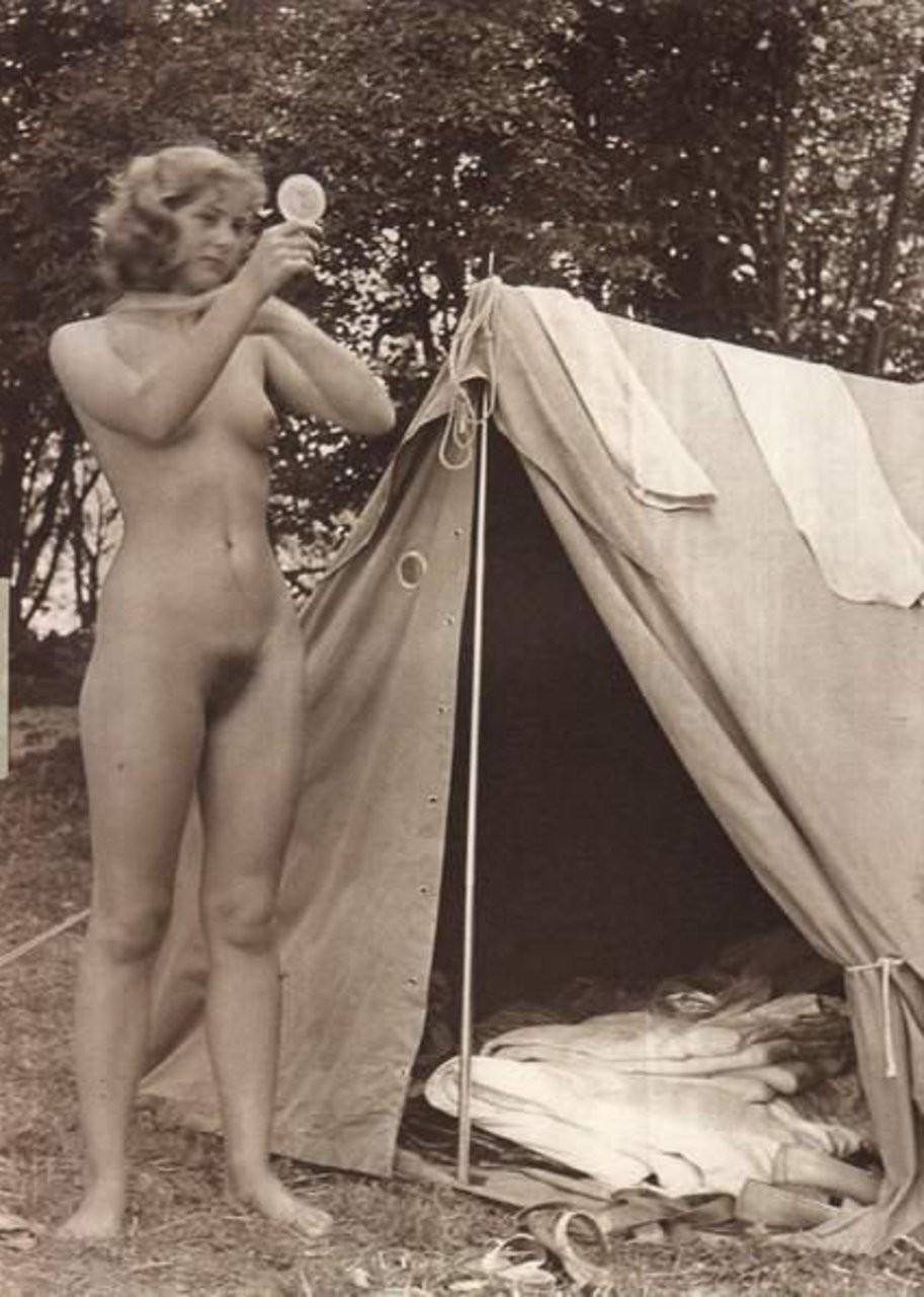 celebrity nude pictires – Andere