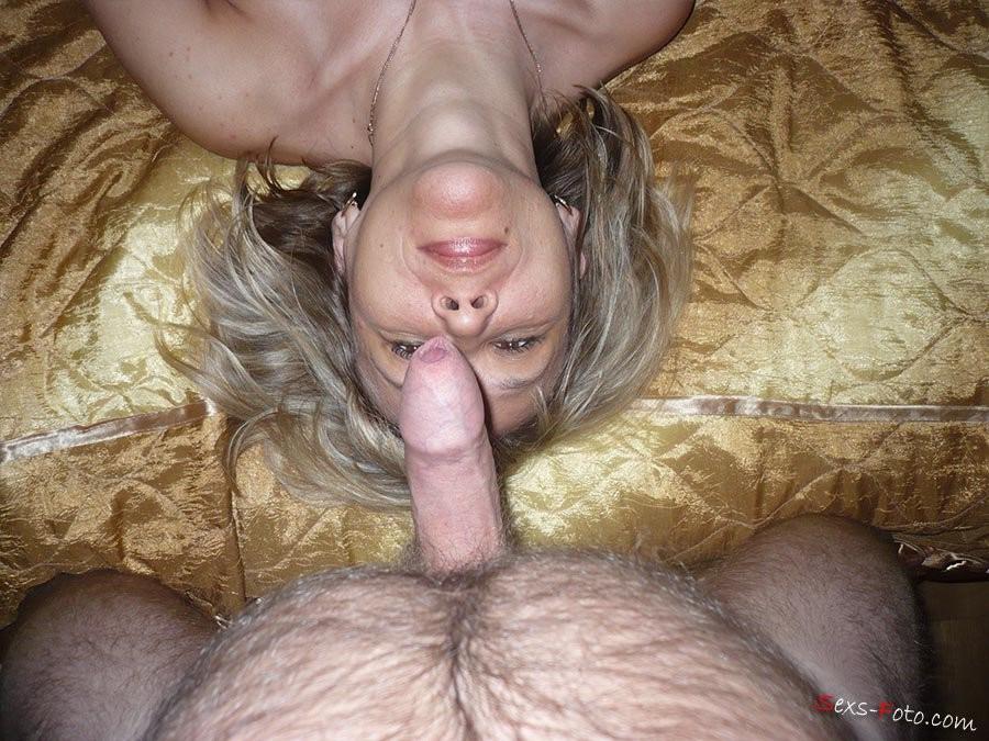brutal milf butt fuck – Erotisch