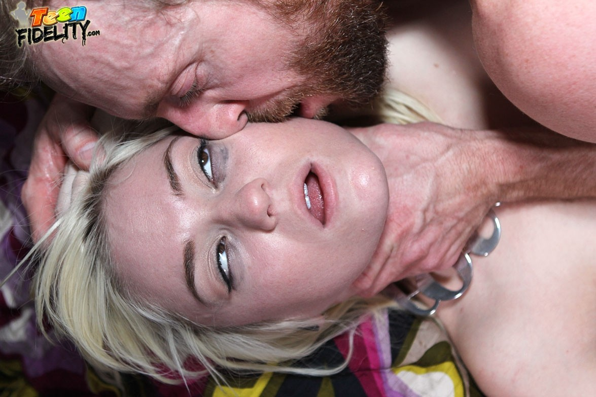 mom s getting banged in the ass – BDSM