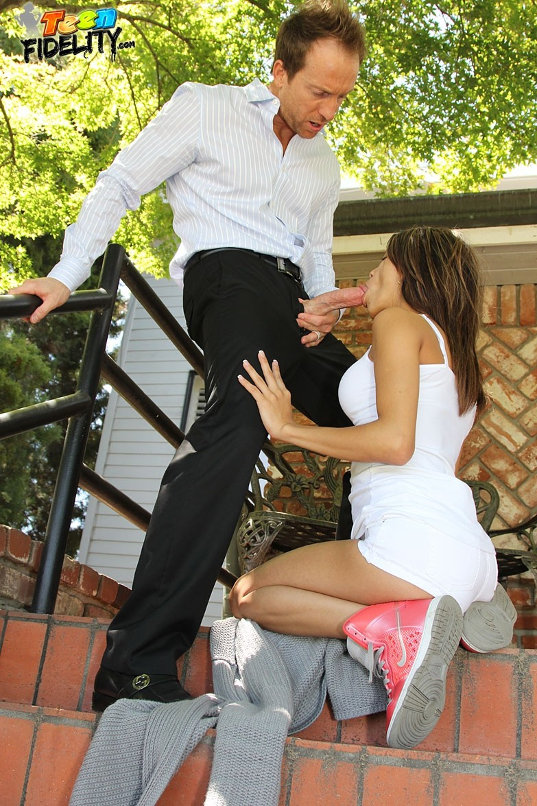 free nasty adult xxx games – Andere