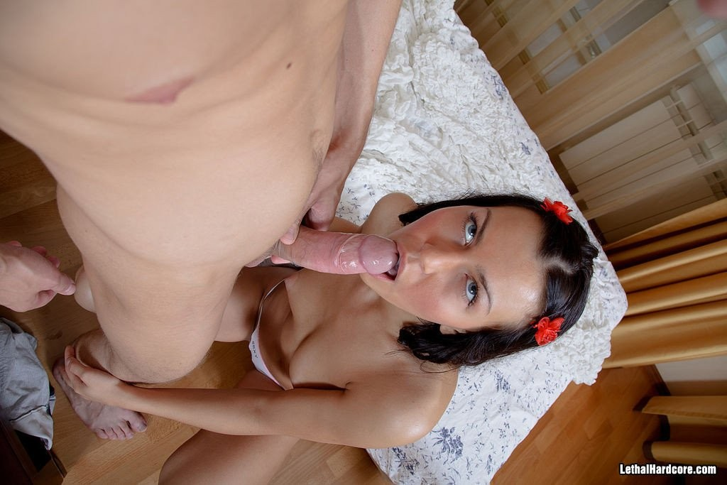 tracey soloman naked – Anal
