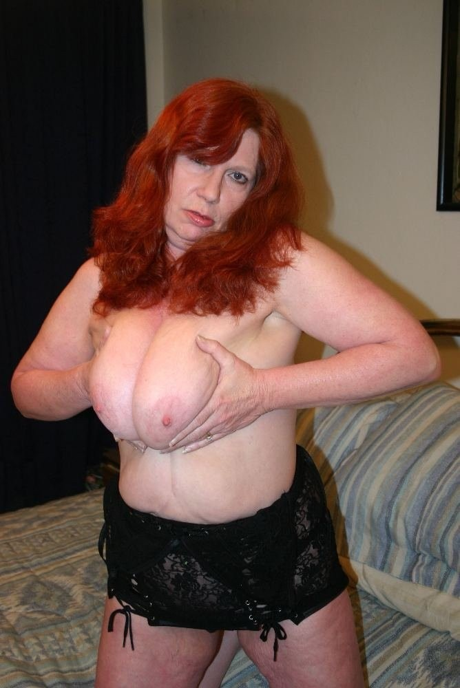 mature milf mom porn – BDSM