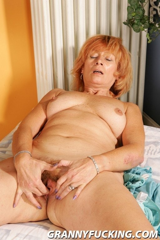 my first sex teacher boob – Andere