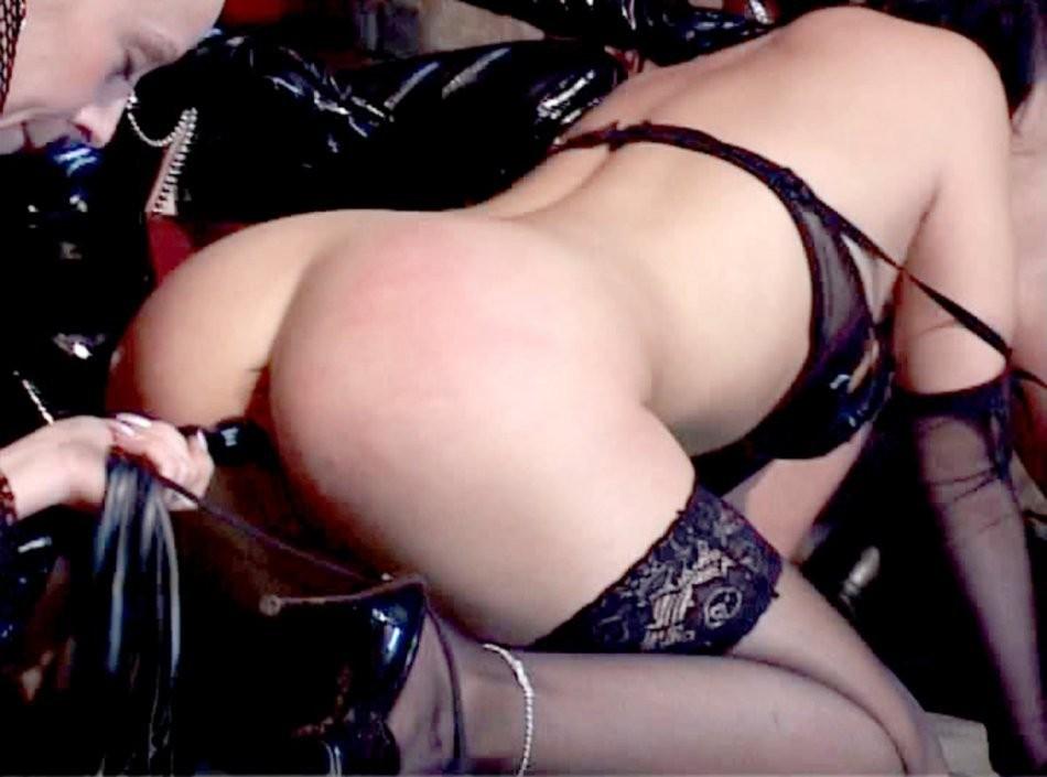 women fucking men with huge dildo – Porno