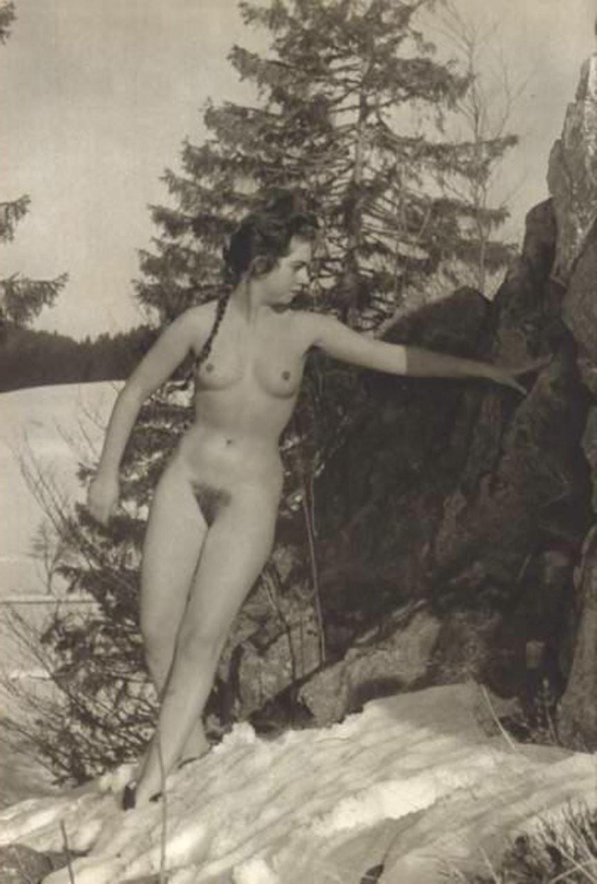 nude pics sex bbw – BDSM