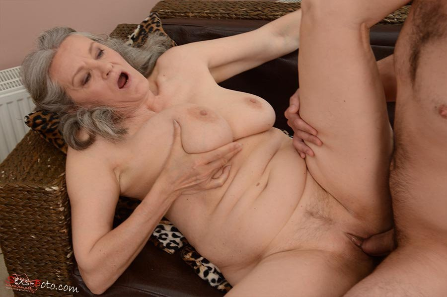 download from yespornplease – Anal