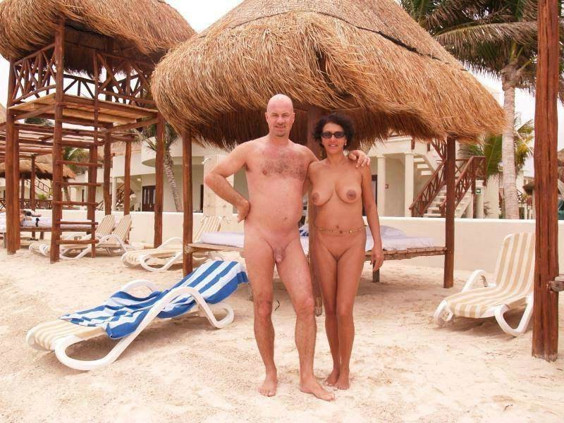 pictures from our swingers party – Porno
