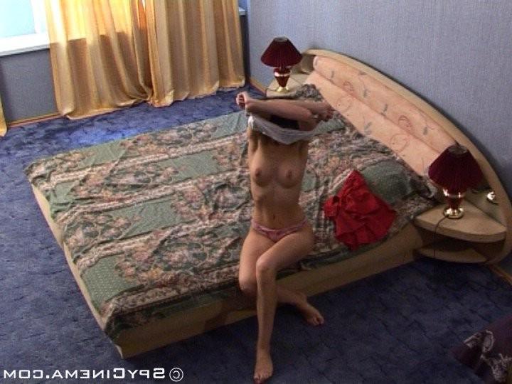 cuckold pussy cum drip – Domina