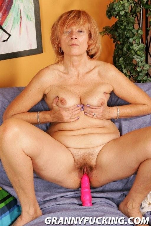 ass hole fucker – BDSM