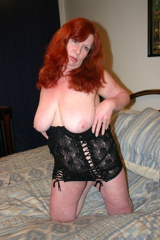 picture of a mexican dick – Domina