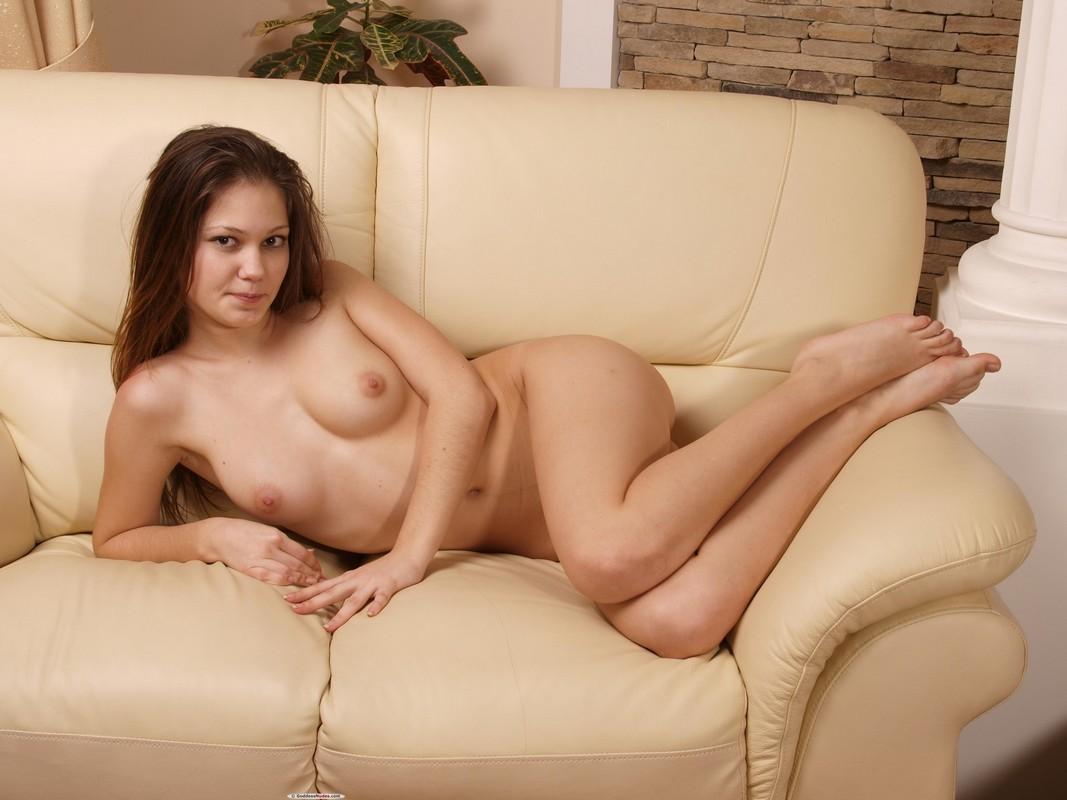 asian girl pussy porn – Erotisch