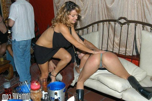 sex on water tube – Strumpfhose