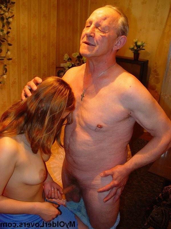 large breast erotic literature – Strumpfhose