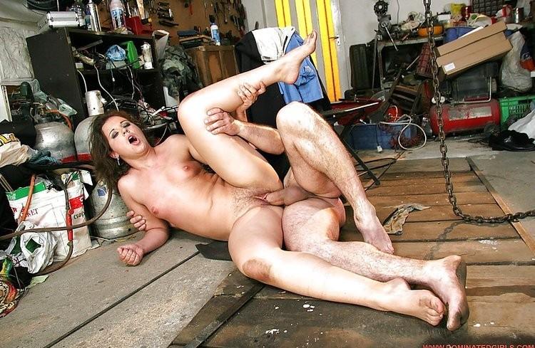 granny sara upskirt ass – Erotisch