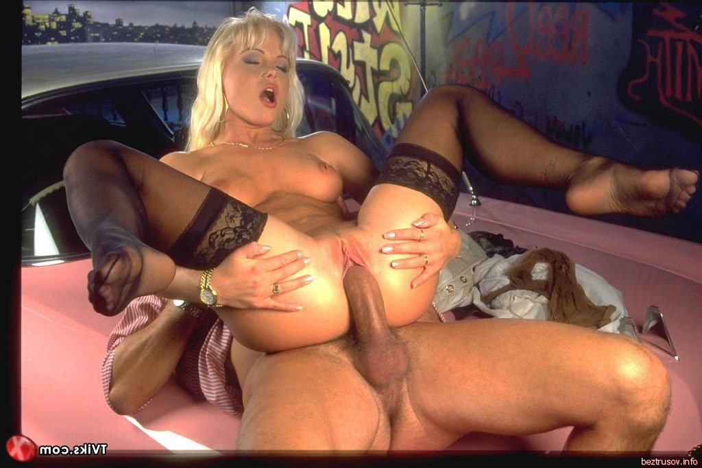 sex with blonde college chick – Strumpfhose