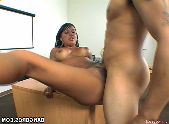 milf with junk in the trunk – BDSM