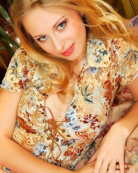hot russian teen webcam – Teen