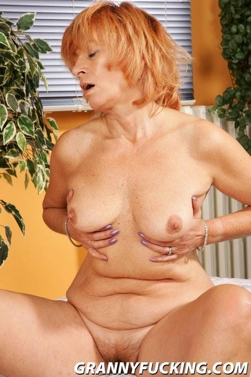 i like to watch porn – Strumpfhose