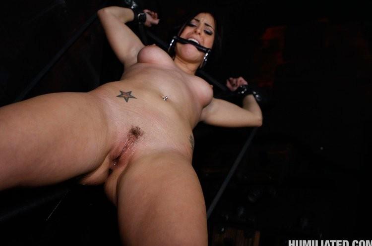 danica patrick shape bikini pictures – BDSM