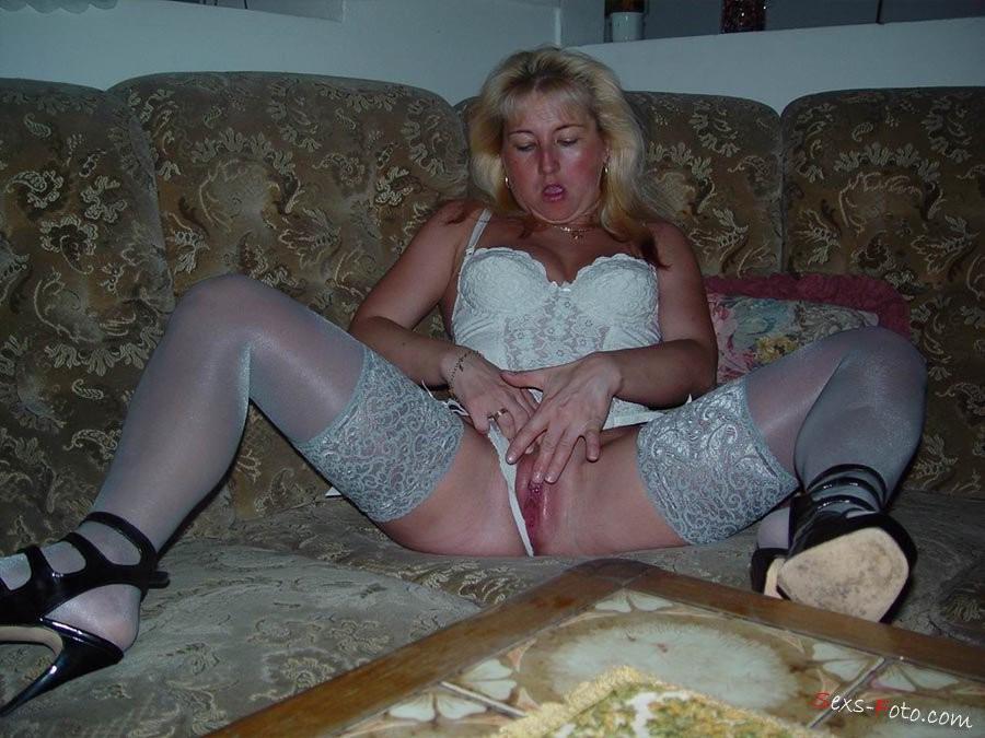 hot nude amateur pics – Amateur