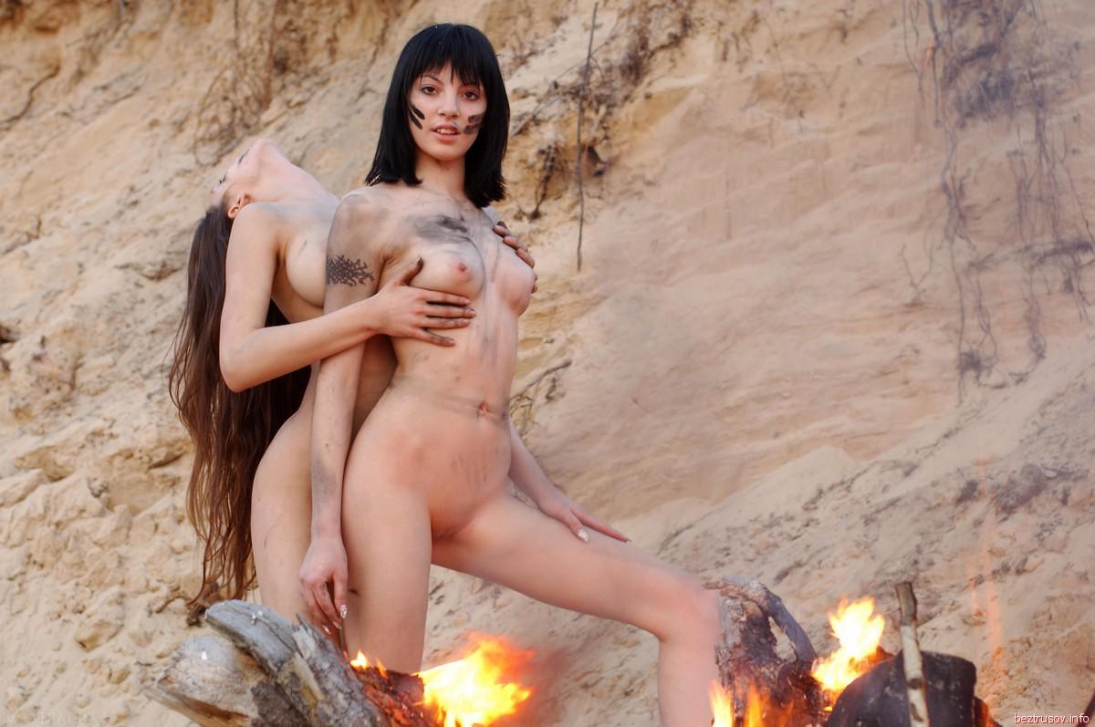 sex stories of preteem girls – Strumpfhose