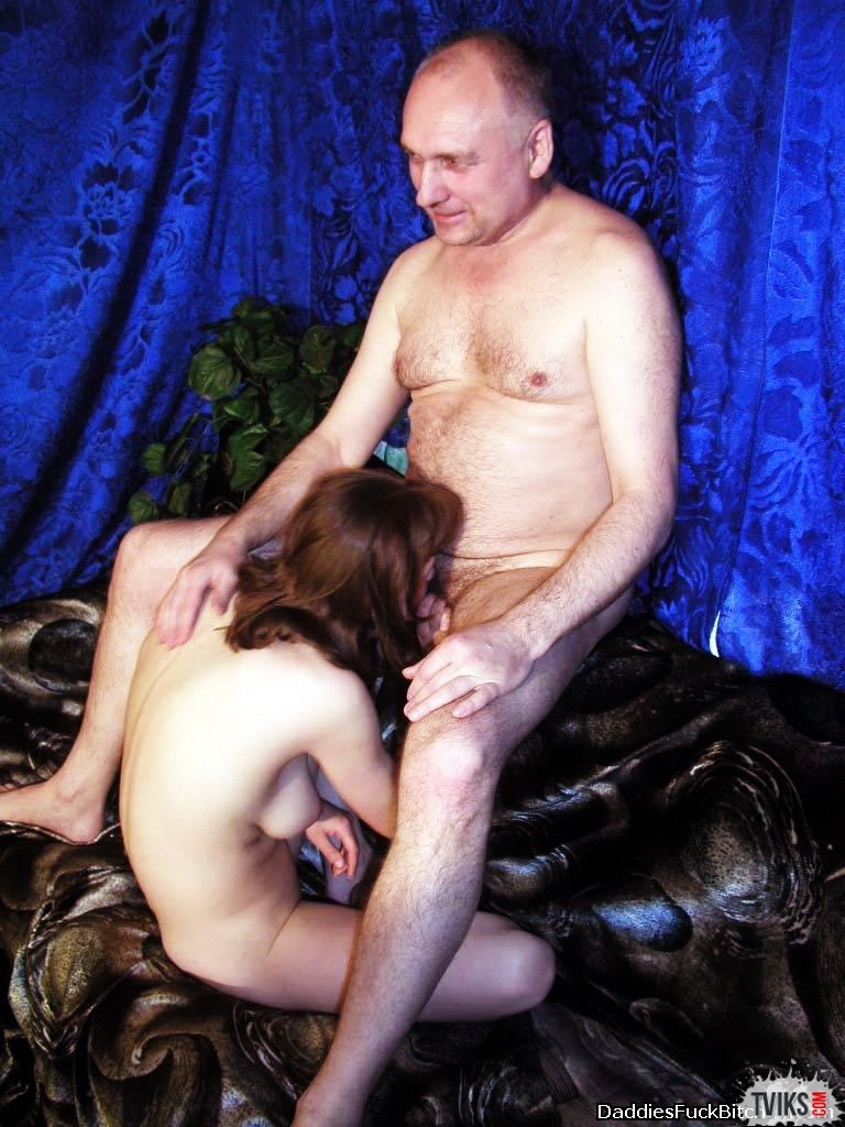 russians group porn – Teen