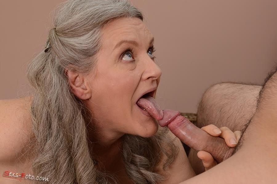 mature in pantyhouse – Erotisch